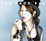 『THE FACE』初回限定版【CD+2DVD】