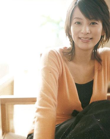 柴田倫世の画像 p1_26