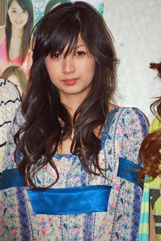 小田あさ美の画像 p1_27