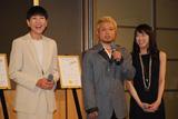 和田アキ子(左)と東風(右)