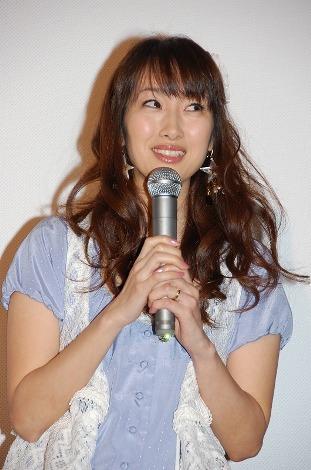 坂下千里子の画像54003