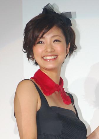 Aya Ueto | 上戸 彩 | ウエト アヤ | うえと あや