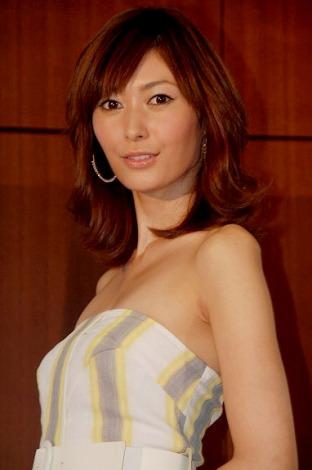 田丸麻紀の画像 p1_10