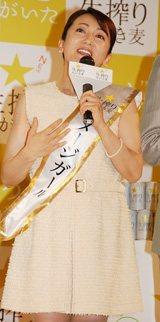 エド・はるみ【2008年6月撮影】