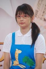 テレビ朝日系ドラマ『ロト6で3億2千万円当てた男』の制作発表会見に出席した眞鍋かをり