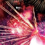 V6、DVDシングル「VIBES」【通常盤】