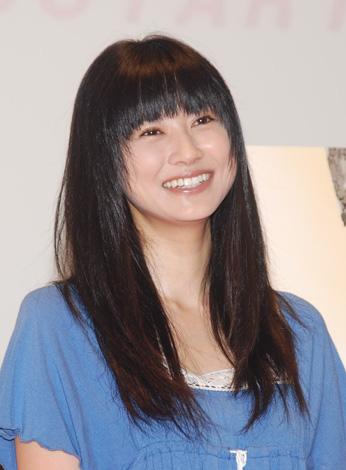菊川怜11