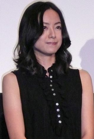 桜井幸子の画像 p1_24
