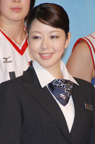 堀内敬子の画像 p1_11