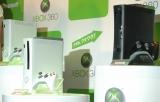 11日(木)より新価格で発売される『Xbox』