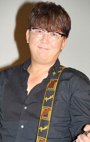 嶋大輔の画像 p1_19