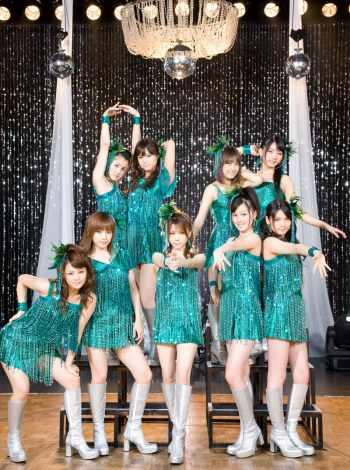9/24發售 モーニング娘。37thシングル「ペッパー警部」 - Miyaki - Miyaki的博客