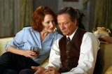 映画『あぁ、結婚生活』は13日(土)より公開