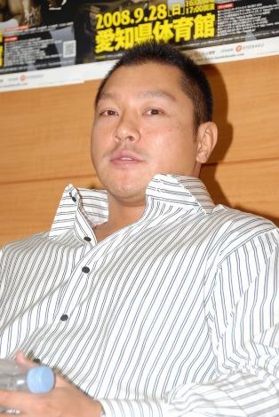 坂田亘の画像 p1_22