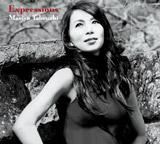 竹内まりやのベストアルバム『Expressions』