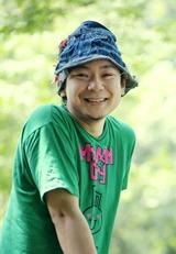 いよいよ明日25日に妻・大島美幸と挙式を行う鈴木おさむ