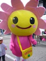 みみちゃん(大阪 堺市南区)