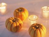 10月31日はハロウィン! 仮装やパーティーをして楽しんでみては?