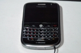 「PRO」シリーズの『Blackberry Bold』