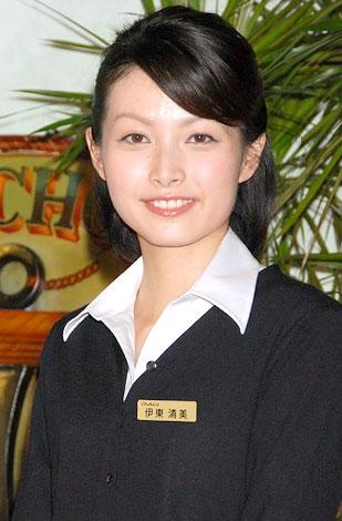 NHKショートストーリー集「祝女」の取材会に出席した佐藤めぐみ