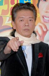ザ・ビーバーズの成田賢