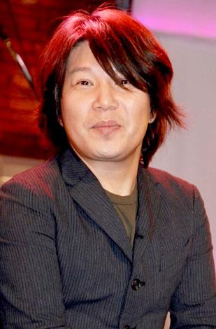 ギタリスト兼BSフジの音楽番組『BS☆フジイ スペシャル』の収録に臨んだ佐橋佳幸