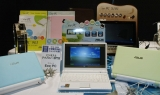 <ビジネス&テクノロジー部門賞>「Eee PC」(アスース)