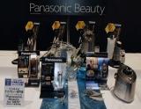"""<ビジネス&テクノロジー部門賞>「""""Panasonic Beauty for MEN""""男性用美容家電」(パナソニック)"""