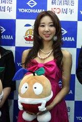 澤山は来年2月の新潟国体に神奈川県代表の一人として参加することが決まった