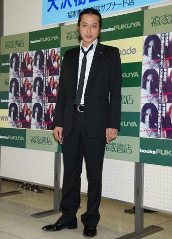 大沢樹生の画像 p1_8