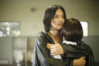 『悪夢探偵2』 12月20日よりシネセゾン渋谷ほか全国順次公開(C)NIGHTMARE DETECTIVE 2 FILM VENTURER