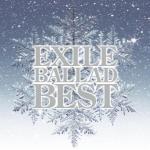 EXILEのバラードベストアルバム『EXILE BALLAD BEST』