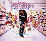 Mr.Children通算15枚目のオリジナルアルバム『SUPERMARKET FANTASY』