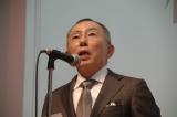 1位に選ばれたファッションブランド・ユニクロを牽引する柳井正社長