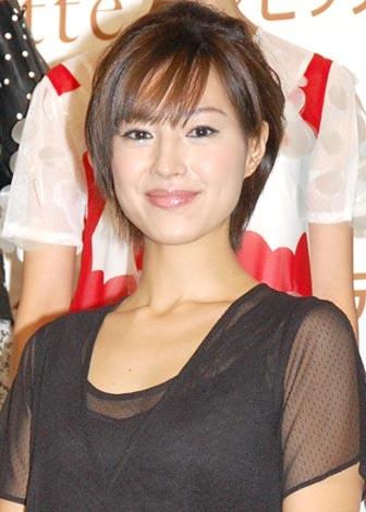 堂珍敦子の画像 p1_29
