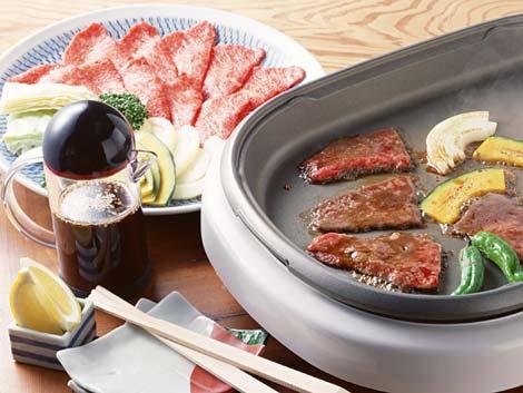 あなたが一番好きな焼き肉の部位は?