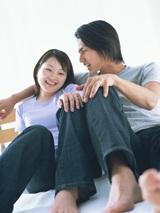 幸せな結婚生活を送るために大切なことは?