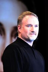 ピットとのコンビは『セブン』『ファイト・クラブ』に続いて3作目のデビッド・フィンチャー監督