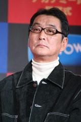 滝田洋二郎監督