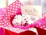 """バレンタインデー、男性が求めているものは""""愛情"""""""
