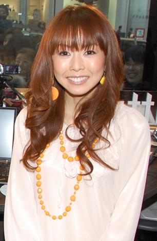 宮崎宣子の画像 p1_21