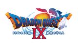 『ドラゴンクエストIX 星空の守り人』『ドラゴンクエストIX 星空の守り人』(c)2009 ARMOR PROJECT/BIRD STUDIO/LEVEL-5/SQUARE ENIX All Rights Reserved.