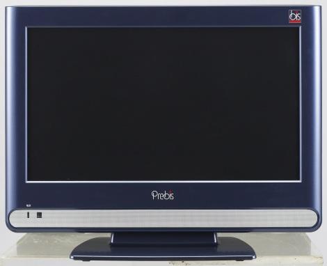 『BLD-16V』(ネイビー)