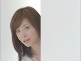 『トップ クリアリキッド』(ライオン)新CMで「私、汚れてました…」と明かす松浦亜弥