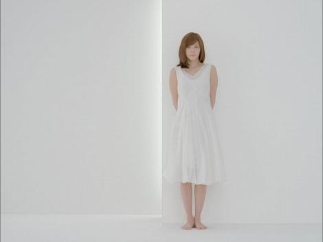 『トップ クリアリキッド』(ライオン)新CMに出演している松浦亜弥