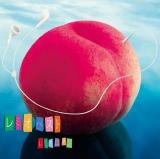 """若者が選ぶ定番の""""卒業ソング""""、1位はレミオロメンの「3月9日」〔写真は「3月9日」収録のベストアルバム『レミオベスト』 ※09年3月9日発売〕"""