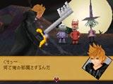 最新ゲーム画像