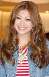 LA発のセレクトショップ「Kitson」日本1号店のオープニングイベントに登場した山田優