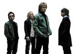BON JOVI : (c)TM Bon Jovi Tours,Inc.2008