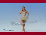 『クリスタルガイザー』新CMでパワフルなダンスを披露するビヨンセ